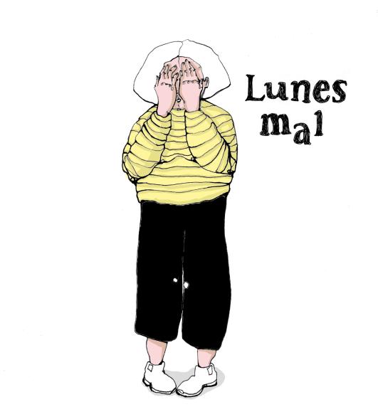 lunesmal2